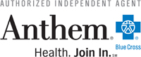 Anthem Low cost health insurance